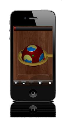 Aligyro App